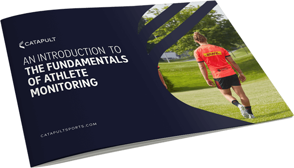 Athlete Monitoring Fundamentals