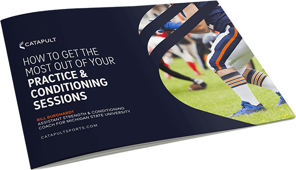FB Coaches Guide - Getting the Most out of Practice Thumbnail