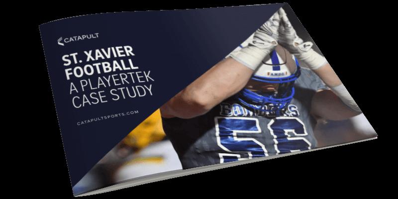 St Xavier FB Case Study Thumbnail